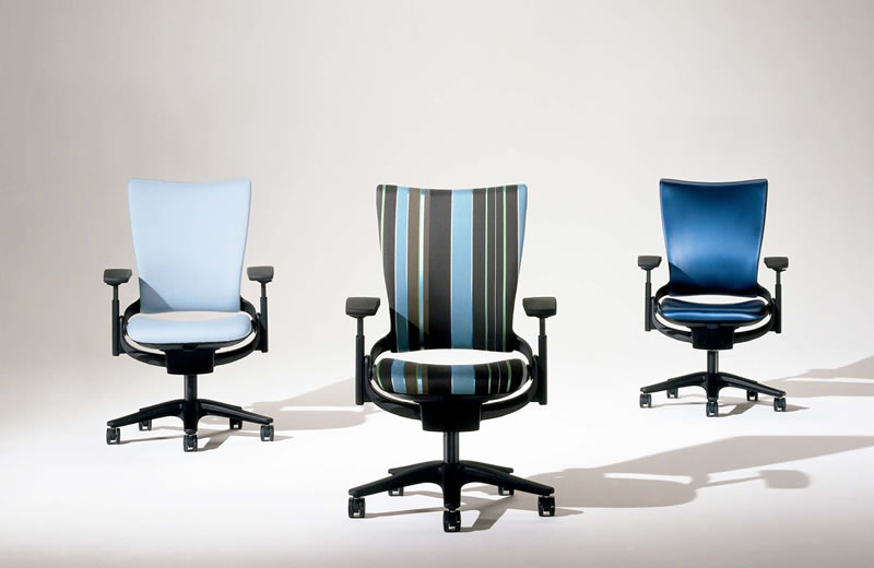 Office Task Chairs Portsmouth