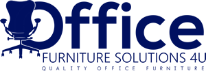 Used office furniture portmouth, second hand office furniture