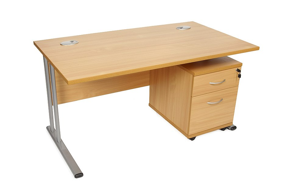 New Office Furniture Office Furniture Solutions 4u