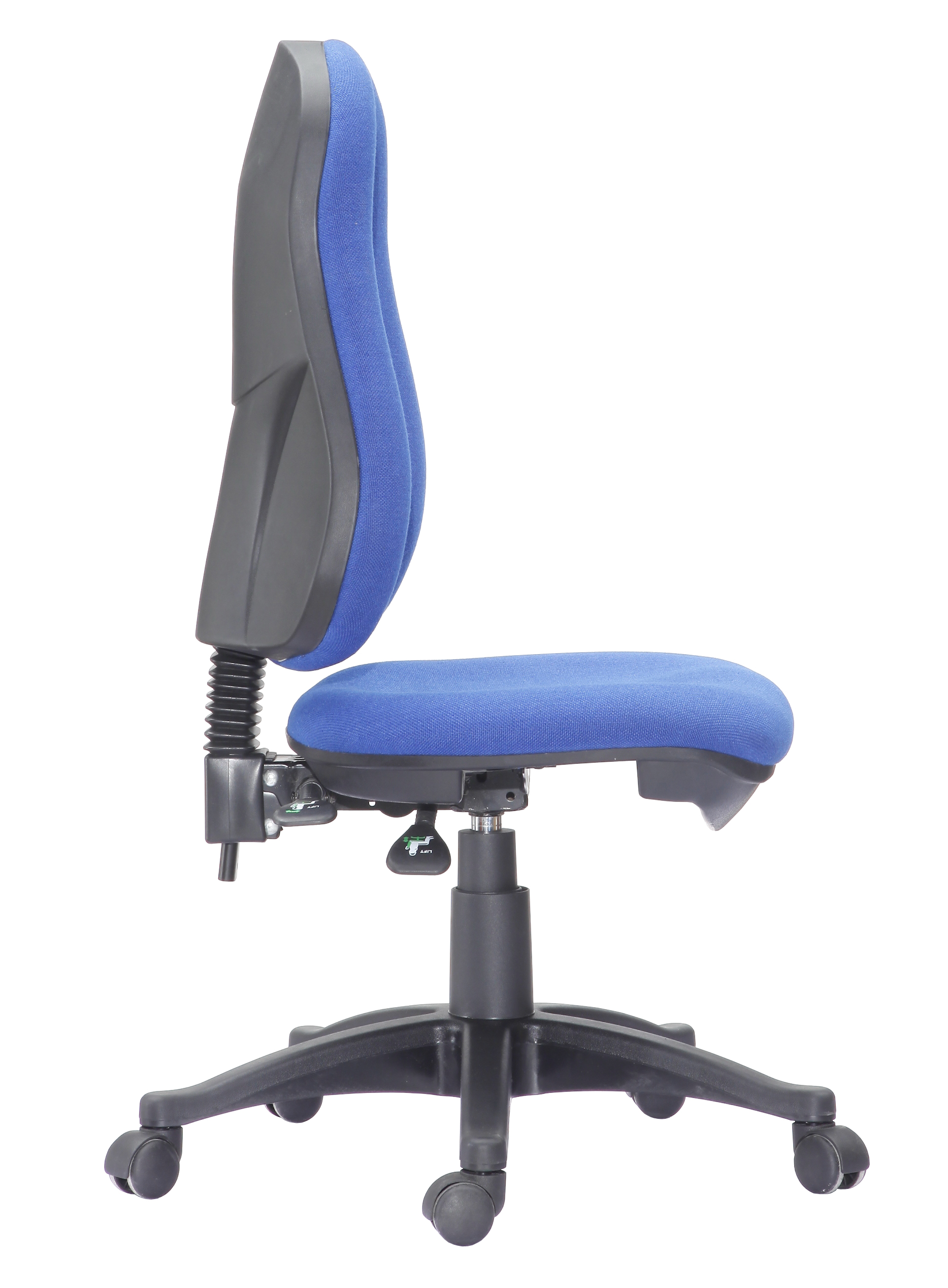 Operator Chairs Office Furniture Solutions 4u