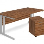 ETF-Walnut-Desking-Bundle