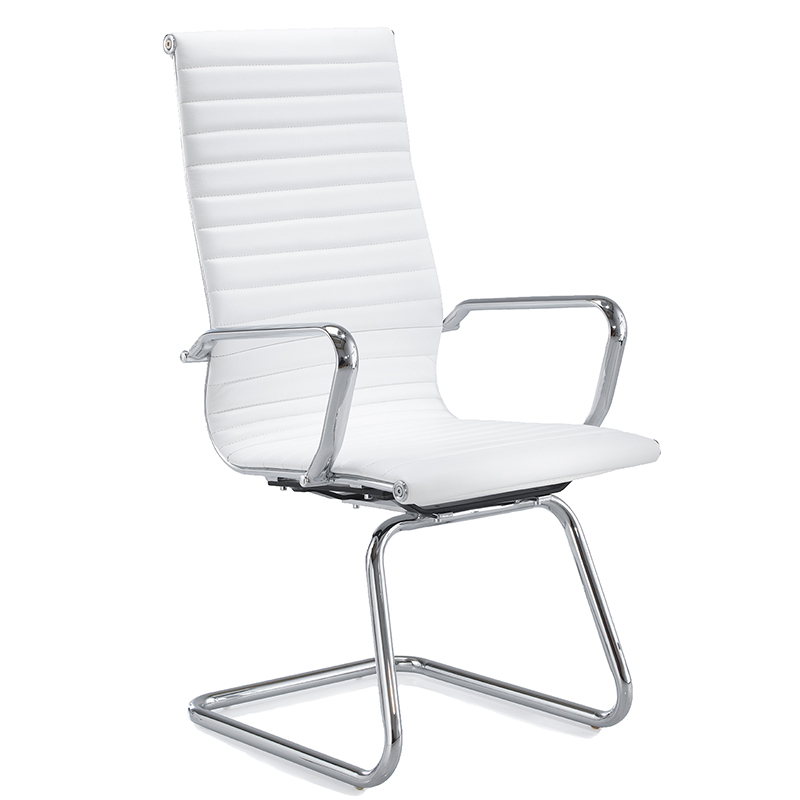 Aria A High Back Executive white